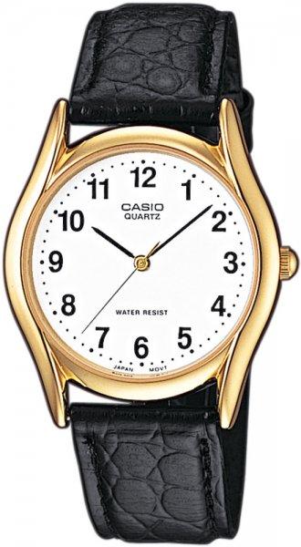 Zegarek Casio MTP-1154Q-7B - duże 1