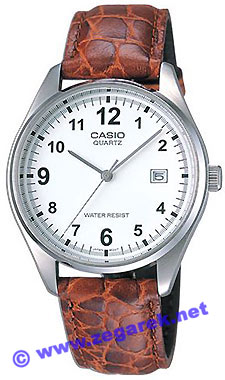 Zegarek Casio MTP-1175E-7B - duże 1