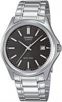 Zegarek męski Casio klasyczne MTP-1183A-1AEF - duże 1