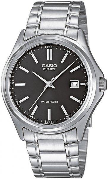 Zegarek Casio MTP-1183A-1AEF - duże 1