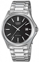 zegarek  Casio MTP-1183A-1AEF