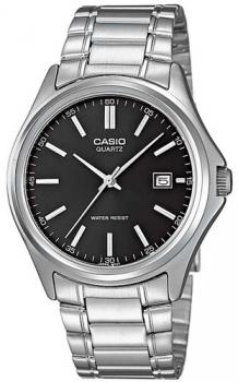 zegarek męski Casio MTP-1183A-1AEF