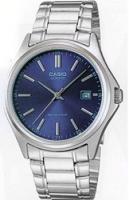 Zegarek męski Casio klasyczne MTP-1183A-2AEF - duże 1