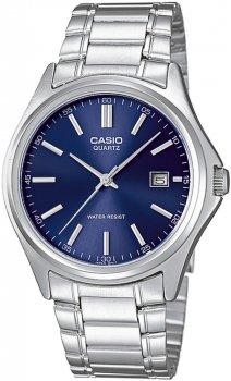 zegarek  Casio MTP-1183A-2AEF