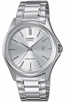 zegarek męski Casio MTP-1183A-7A