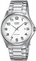 Zegarek męski Casio klasyczne MTP-1183A-7B - duże 1