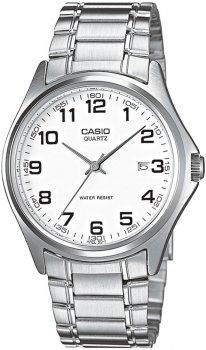 zegarek  Casio MTP-1183A-7B