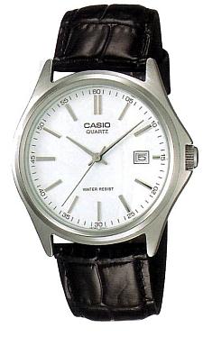 Zegarek Casio MTP-1183E-7A - duże 1