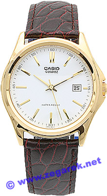 Casio MTP-1183Q-7A Klasyczne
