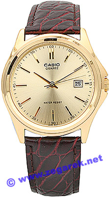 Zegarek Casio MTP-1183Q-9A - duże 1