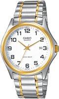 zegarek  Casio MTP-1188G-7BEF