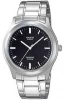 Zegarek męski Casio klasyczne MTP-1200A-1AV - duże 1