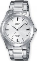 Zegarek męski Casio klasyczne MTP-1200A-7AV - duże 1