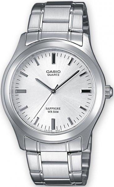 Zegarek Casio MTP-1200A-7AV - duże 1