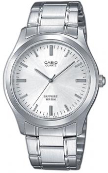 zegarek Casio MTP-1200A-7AV