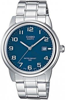 zegarek  Casio MTP-1221A-2AV