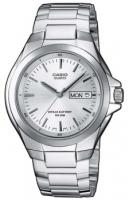 Zegarek męski Casio klasyczne MTP-1228D-7AVEF - duże 1