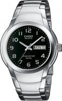 zegarek męski Casio MTP-1229D-1A