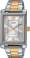 zegarek  Casio MTP-1234SG-7AEF