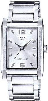 MTP-1235D-7AEF - zegarek męski - duże 3