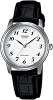 zegarek Casio MTP-1236L-7B