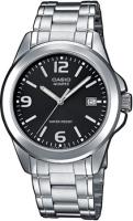 Zegarek męski Casio Klasyczne MTP-1259D-1A