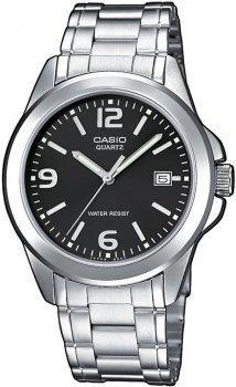 zegarek męski Casio MTP-1259D-1A