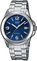 zegarek Casio MTP-1259D-2A