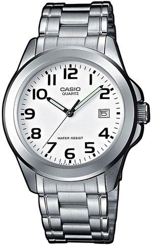 Zegarek Casio  MTP-1259D-7B - duże 1