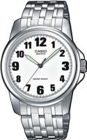 zegarek  Casio MTP-1260D-7B