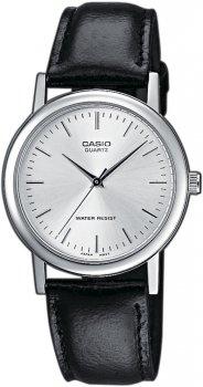 zegarek  Casio MTP-1261E-7A