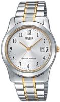 Zegarek męski Casio klasyczne MTP-1264G-7BEF - duże 1