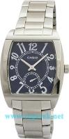 Zegarek męski Casio klasyczne MTP-1271D-2B - duże 1