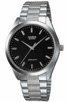Zegarek męski Casio klasyczne MTP-1274D-1A - duże 1