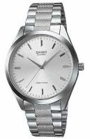 Zegarek męski Casio klasyczne MTP-1274D-7A - duże 1