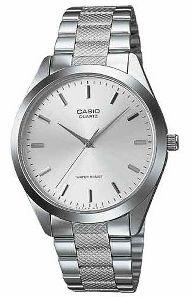 Zegarek Casio MTP-1274D-7A - duże 1