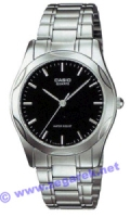 Zegarek męski Casio klasyczne MTP-1275D-1A - duże 1