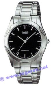 Zegarek Casio MTP-1275D-1A - duże 1