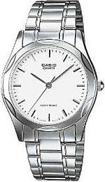 MTP-1275D-7A - zegarek męski - duże 3