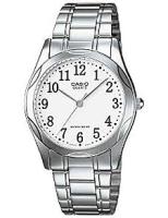 Zegarek damski Casio klasyczne MTP-1275D-7B - duże 2
