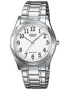 Zegarek Casio MTP-1275D-7B - duże 1