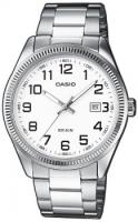 zegarek  Casio MTP-1302D-7BVEF