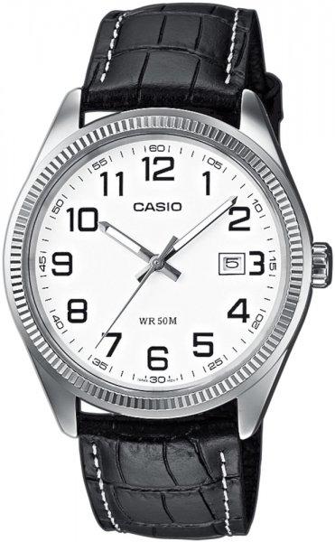 Zegarek Casio MTP-1302L-7BVEF - duże 1