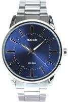 Zegarek męski Casio klasyczne MTP-1303D-2AVEF - duże 1