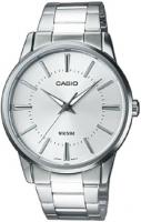zegarek  Casio MTP-1303D-7AVEF