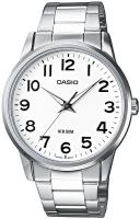Zegarek męski Casio klasyczne MTP-1303D-7BVEF - duże 1