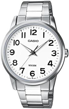 zegarek męski Casio MTP-1303D-7BVEF