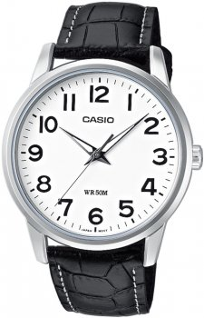 zegarek  Casio MTP-1303L-7BVEF