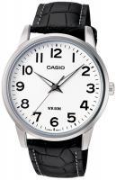 zegarek męski Casio MTP-1303L-7B