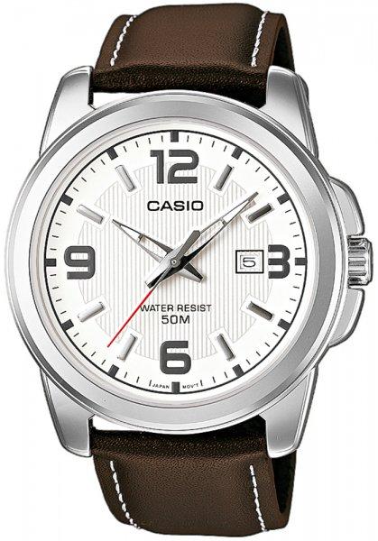 Zegarek Casio MTP-1314L-7AVEF - duże 1